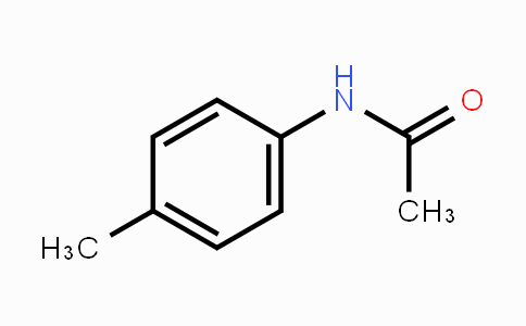 MC428013 | 103-89-9 | 4'-Methylacetanilide