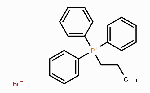 MC428022 | 6228-47-3 | Propyltriphenylphosphonium bromide