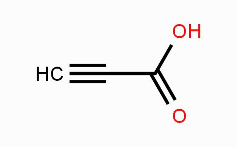 471-25-0 | Propiolic acid