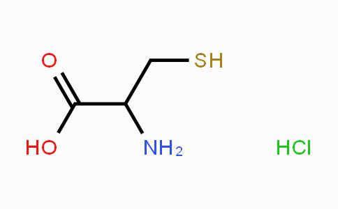 MC428046 | 96998-61-7 | Dl-cysteine hydrochloride