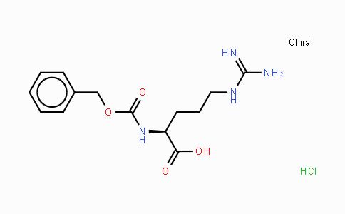 MC428057 | 56672-63-0 | Z-精氨酸盐酸盐