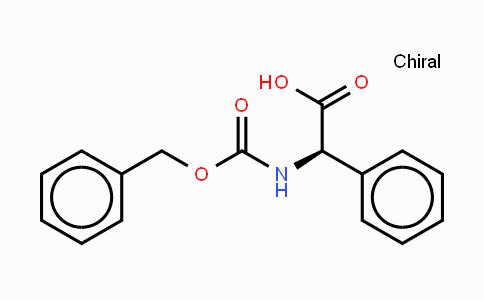 17609-52-8 | CBZ-D-苯甘氨酸