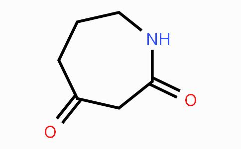 MC428135 | 29520-88-5 | 氮杂环庚烷-2,4-二酮