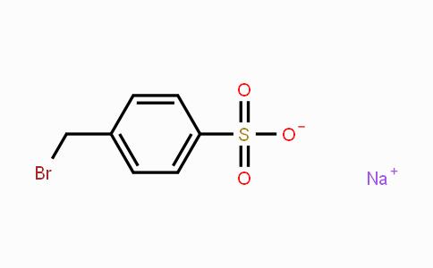 MC428136 | 32014-22-5 | sodium 4-(bromomethyl)benzenesulfonate