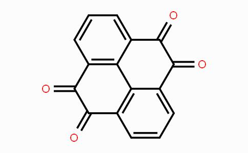 14727-71-0 | PYRENE-4,5,9,10-TETRONE