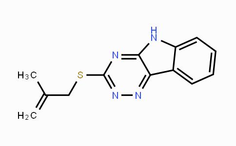 MC428223 | 328023-11-6 | Rbin-1