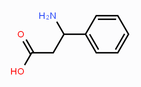 MC428246 | 614-19-7 | 3-Amino-3-phenylpropionic acid