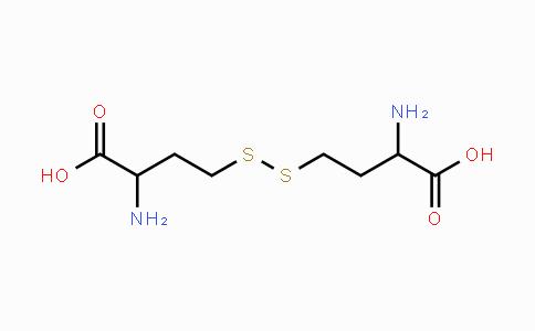 MC428264 | 870-93-9 | DL-Homocystine