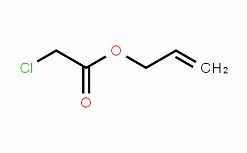 MC428296 | 2916-14-5 | 氯乙酸丙烯酯