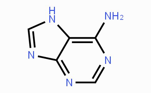 MC428299 | 73-24-5 | 腺嘌呤