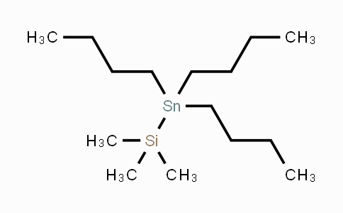 DY428301 | 17955-46-3 | Tributyl(triMethylsilyl)stannane