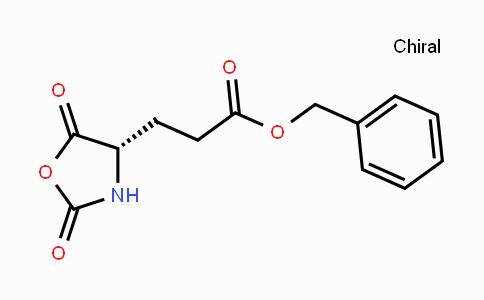3190-71-4 | 谷氨酸 5-苄酯 N-羧基环内酸酐
