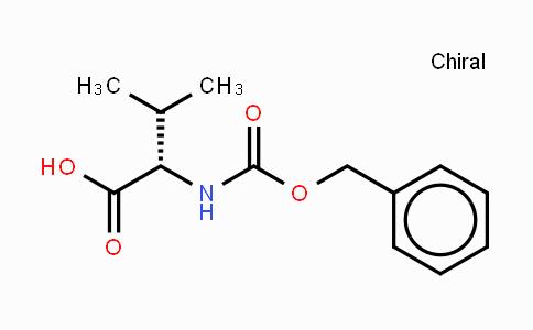 1685-33-2 | N-苄氧羰基-L-缬氨酸