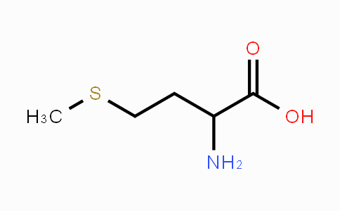MC428332 | 59-51-8 | Dl-methionine