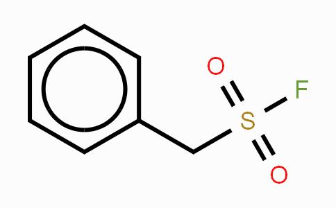 329-98-6 | Phenylmethylsulfonyl fluoride