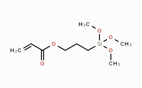 DY428347 | 4369-14-6 | 3-(Trimethoxysilyl)propyl acrylate