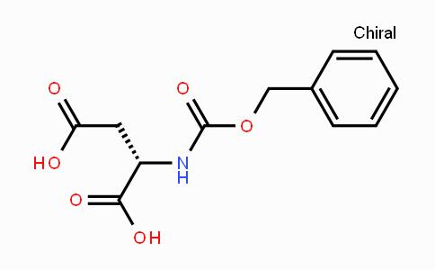 DY428358 | 1152-61-0 | N-カルボベンゾキシ-L-アスパラギン酸