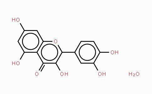 MC428371 | 117-39-5 | Quercetin hydrate