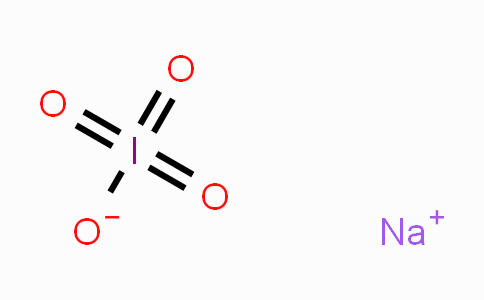 MC428382 | 7790-28-5 | Sodium periodate