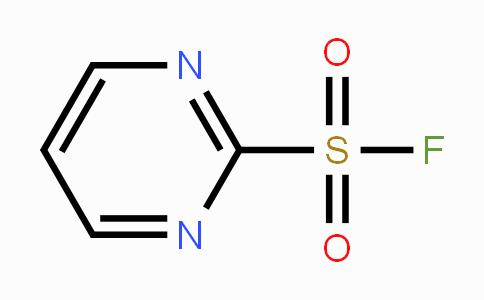 MC429937   35762-87-9   Pyrimidine-2-sulfonyl fluoride