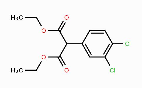 28751-26-0 | Diethyl2-(3,4-dichlorophenyl)malonate