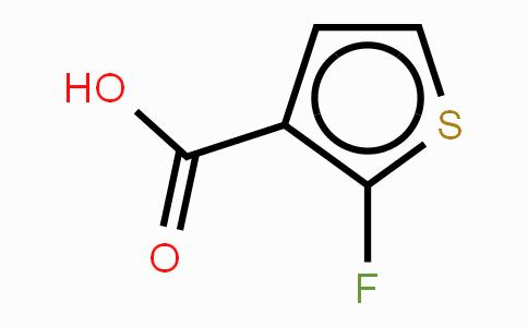 MC430854 | 71154-31-9 | 2-氟-3-噻吩羧酸