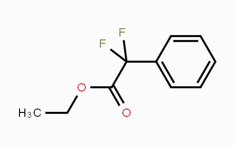 2248-46-6 | Difluoro-phenyl-acetic acid ethyl ester