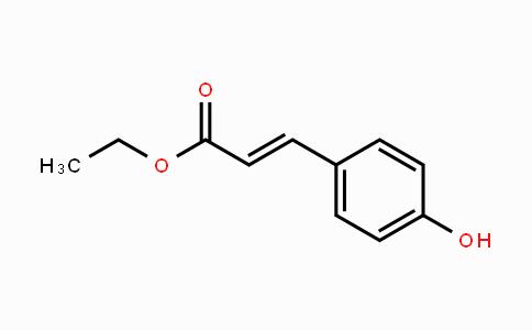 7362-39-2 | p-Coumaric acid ethyl ester