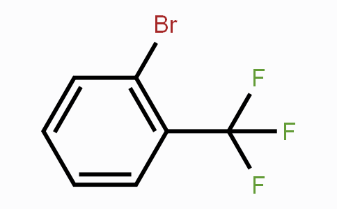 329-83-6 | 2-Bromobenzotrifluoride