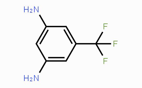 368-53-6 | 3,5-Diaminobenzotrifluoride