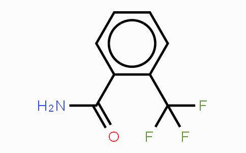 360-64-5   2-(Trifluoromehtyl)benzamide