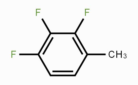 193533-92-5 | 2,3,4-Trifluorotoluene