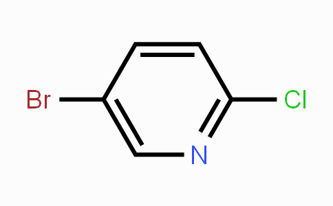 53930-30-3   5-Bromo-2-chloropyridine
