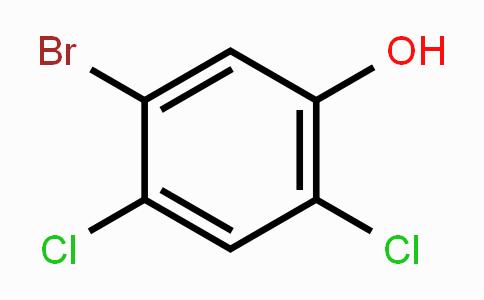 183803-12-5 | 5-Bromo-2,4-Dichlorophenol
