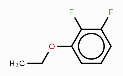 121219-07-6 | 2,3-Difluoroethoxybenzene