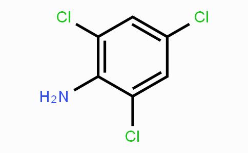 634-93-5 | 2,4,6-Trichloroaniline
