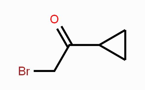 69267-75-0 | 2-Bromo-1-cyclopropylethanone