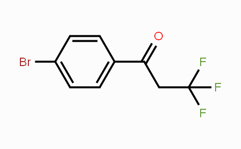 1197231-94-9 | 4-Bromo-2-(trifluoromethyl)acetophenone
