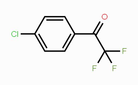 321-37-9   4'-Chloro-2,2,2-trifluoroacetophenone
