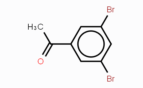 14401-73-1 | 3,5-Dibromoacetophenone