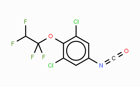 480438-93-5 | 3,5-Dichloro-2-fluoroacetophenone