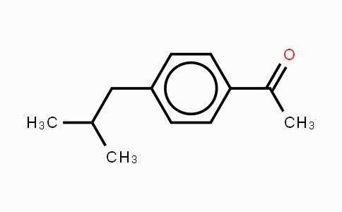 38861-78-8 | 4-Isobutylacetophenone