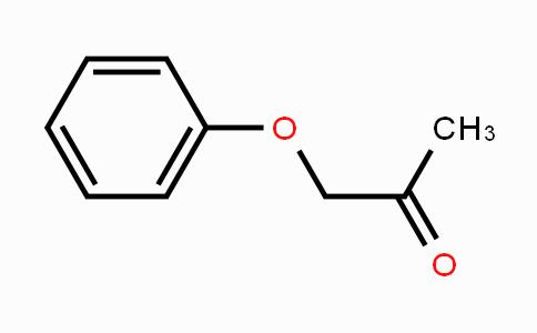 621-87-4 | phenoxyacetone
