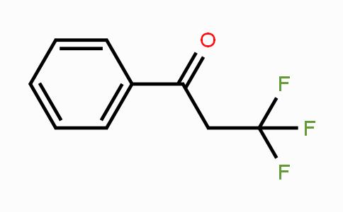 17408-14-9 | 2-(Trifluoromethyl)acetophenone