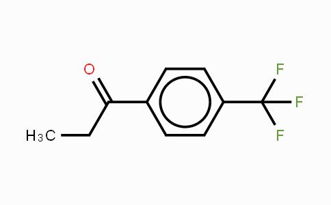 711-33-1 | 4-(Trifluoromethyl)propiophenone