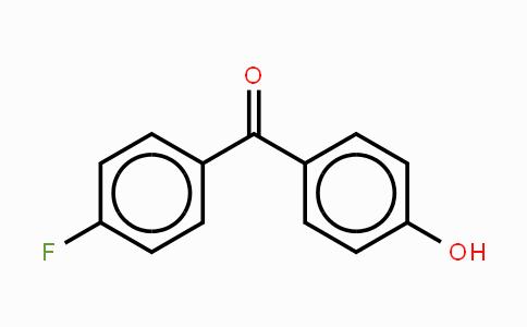 25913-05-7 | 4-Fluoro-4'-hydroxybenzopheone