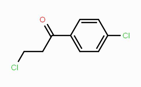 3946-29-0 | 3,4-Dichloropropiophenone