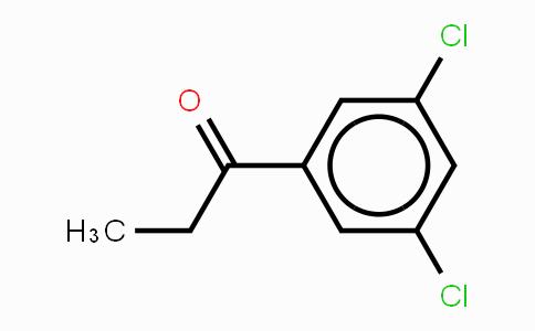 92821-92-6 | 3,5-Dichloropropiophenone