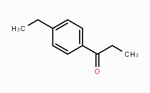 27465-51-6 | 4'-Ethylpropiophenone