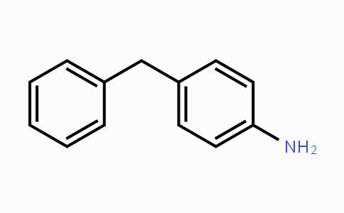 6317-57-3 | 4-Benzylaniline